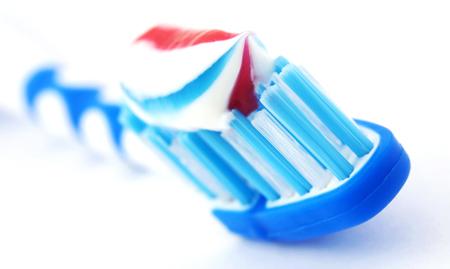Фото: зубные пасты для отбеливания зубов