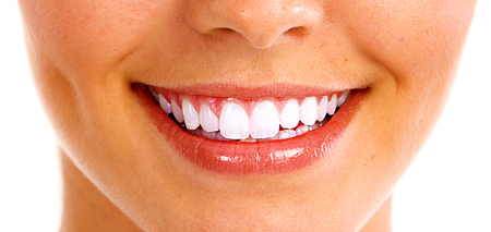 Фото: средства для отбеливания зубов в аптеках