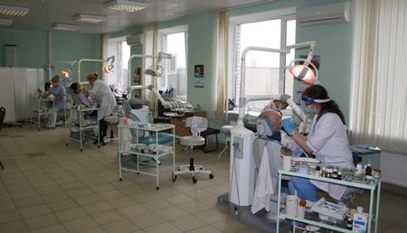Все курсы для пенсионеров в москве в свао
