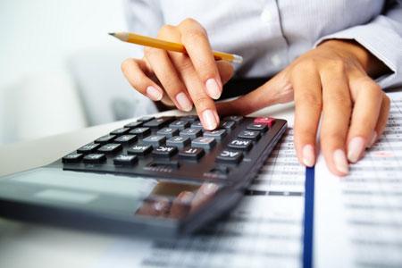 Фото: налоговый вычет на лечение зубов