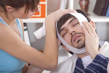 Фото: болит зуб после удаления нерва и чистки каналов