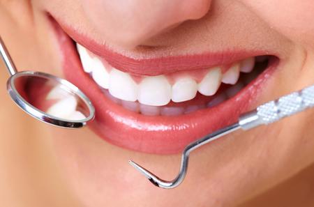 Фото: что делать если шатается коренной зуб