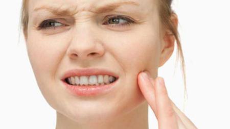 Фото: что такое остеонекроз челюсти