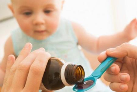 Фото: чем лечить стоматит у ребенка