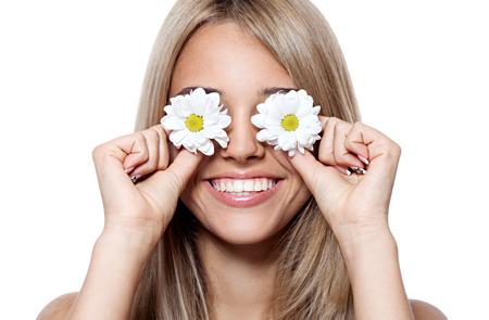 Фото: антисептики для полости рта