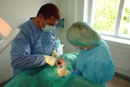 Фото: что такое синус лифтинг в стоматологии