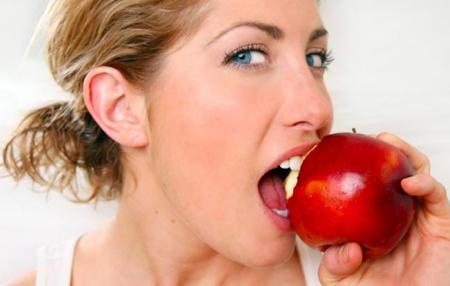 Фото: как укрепить эмаль зубов