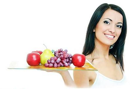 Фото: витамины для зубов